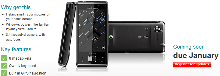xperia-x2-january-release