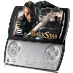 backstab-xperia-play