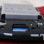 xperia-play-mugen-battery