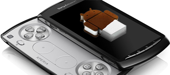 xperia-play-ics-beta