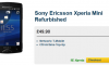 refurb-xperia-mini