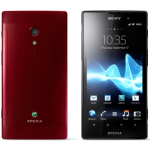xperia-ion-red-1