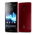 xperia-ion-red-2