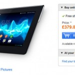 Sony-Xperia-Tablet-S-UK