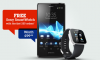 sony-xperia-t-order-phones4u